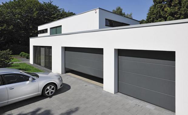 Klotz Metallbau willkommen auf klotz bauelemente interieur design